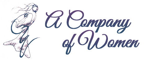 A Company of Women Logo